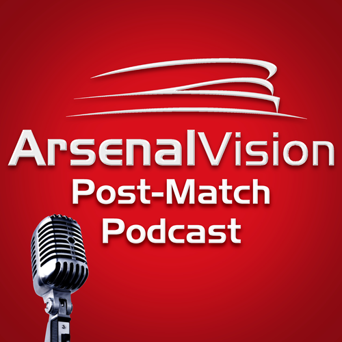 Podcast: AVP 386 - Aston Villa, Setup, FA Cup Final